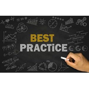 Best Practice Vs. Right Practice