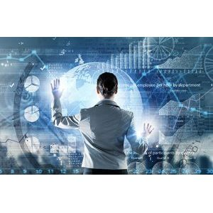 The changing face of digital customer experience
