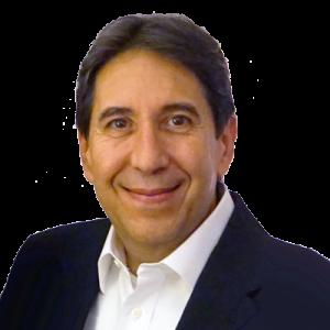 Javier Munoz - Managing Director, Iberia