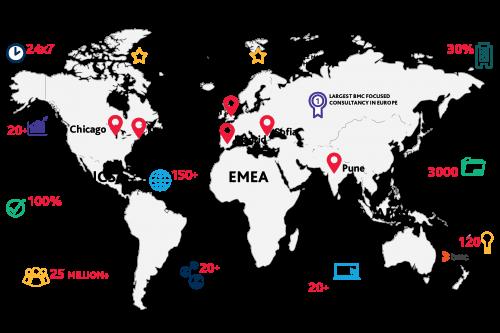 World Map Infographic_v7web-01
