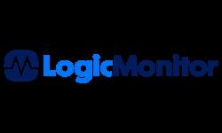 logicmonitor-logo-card